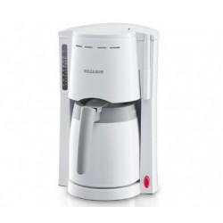 Filtru de cafea Severin KA4114