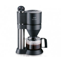 Filtru de cafea Severin KA5703