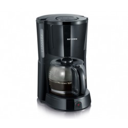 Filtru de cafea Severin KA 4491