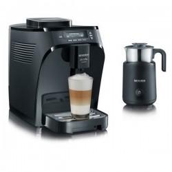 Automat de cafea Severin KV 8081
