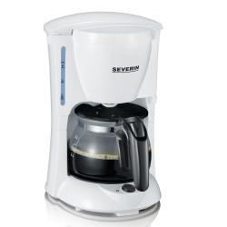 Filtru de cafea Severin KA 4807