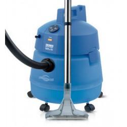 Aspirator cu spalare Thomas Super 30 S Aquafilter