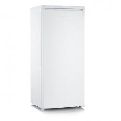 Congelator cu 1 usa Severin GS 8862, Clasa A++, 168 KWh/an, 140 litri, alb