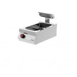 Aparat electric Desco Italia CCE71T0 , mentinere cartofi calzi