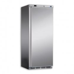 Congelator bauturi Tecfrigo PL 501 NTX, capacitate 522 L, temperatura -10/-25 ºC, inox