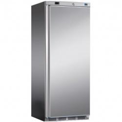 Congelator bauturi Tecfrigo PL 512 NTX, capacitate 522 L, temperatura -10/-25 ºC, inox
