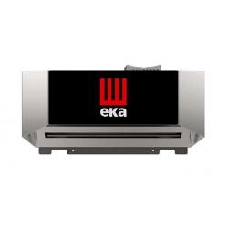 Hota electrica Eka Italia, MKKC 1620 pentru cuptor, MILLENNIAL , control digital , 1 motor