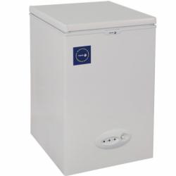 Lada frigorifica Fagor CFJ1210, A+, 168 kWh/an, alb
