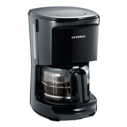 Filtru de cafea Severin KA 4481