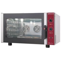 Cuptor gastronomic electric Diamond CGE11-P-230/1 combi steamer