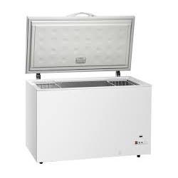 Lada frigorifica Bartscher, capacitatea 368 l